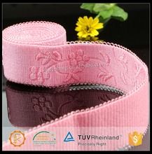 Wholesale adjustable elastic strap with competetive price