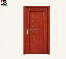 Teak Solid Wood Main Door Designs