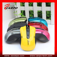 optical mouse fc ce nano receiver 2.4g driver wireless usb mouse F16