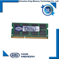 Buy wholesale factory rams direct from china full compatible brand name ram laptop ddr3 4gb