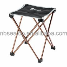 Foldable Folding Table Desk