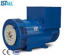 Good Quality 500Kw Diesel Generator