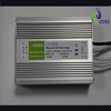 12v 25a power supply Single output 300w led driver SMPS