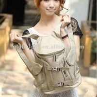 Japanese brand cute fashion backpack for college girls