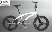 20 inch specialized mini freestyle BMX kids children bikes bicycle