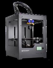 Mankati Metal 3D Printer for Sale, Large Size 250*250*300mm