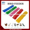 Brand new automatic pig feeder equipment with high quality