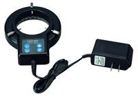 LED-80T 80pcs LED ring light for microscope use as microscope illuminator, led circle light