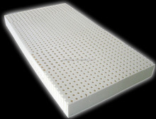 5cm comfort and soft Latex mattress topper