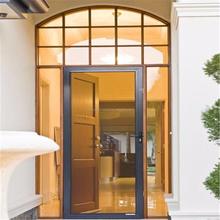 Stainless Steel Security Window and Door screen Mesh