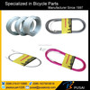High credit protection used bmx bike parts