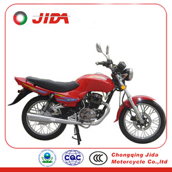 2014 150cc genesis motorcycle for cheap sale 150cc JD150S-6
