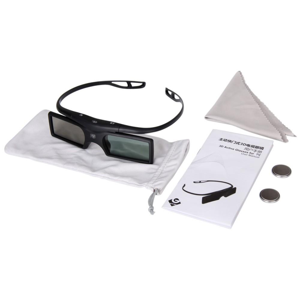3d glasses VG0001101 8
