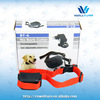 Recahrgeable Dog Slave Shock Collar BT-6