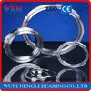 6011 China Top Quality Deep Groove Ball Bearing Motorcycle Parts