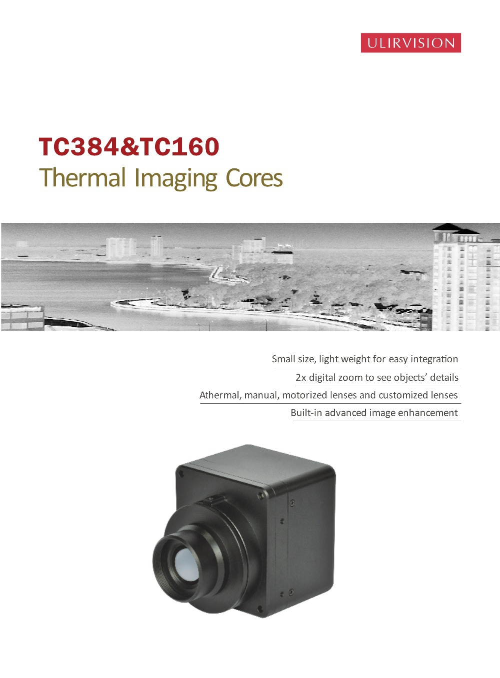TC160 (2).jpg