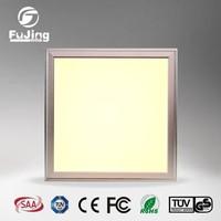 2015 new design 2x2 led drop ceiling light panels CE ROHS