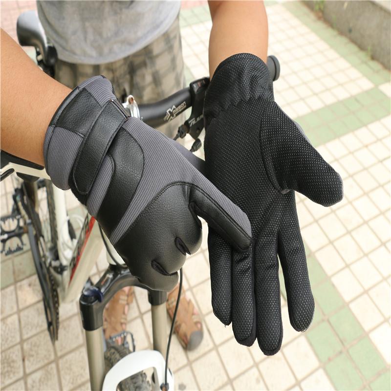 Sport Gloves20.jpg