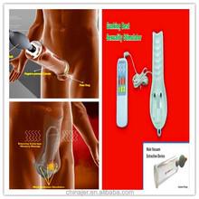 penis massager,penis enlargement electronic device EA-13M