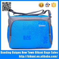 Wholesale outdoor messenger bag compare price of shoulder bag