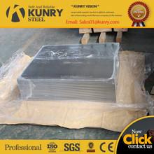 Electrolytic tinplate supplier on www.alibaba.com