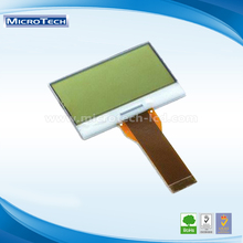 Cheap STN 128 X 128 DOTS Graphic LCD Module
