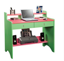 2015 China popular hot wholesale study tables online/study table price for sale