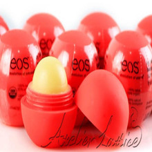 natural magic moisturizing mini fruit lip balm