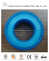pfte pump seals joint sealant heat-sealing tape