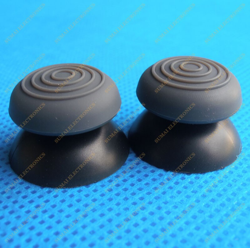EBrick 500 & Assecure Thumbsticks Sony PS4 Playstation 4 EB-13