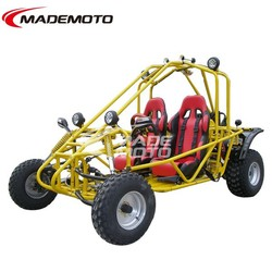 2 seat go kart car prices