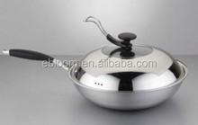 Wok burner ,Chinese wok range ,cast iron wok