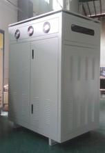 1000kva Step down transformer , 400 / 220V 3 phase isolation type transformer