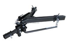 Wholesale Machine Parts, Car Parts Making Machine