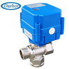 /product-gs/manufacturer-good-price-3-way-brass-motorized-ball-valve-60285402953.html