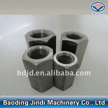 Different Type Mechnical Coupler/Connector/sleeve Screw Thread Coupler