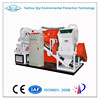 QY-600C CE Approved High Separation Rate Copper Recycling Machine