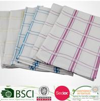 Cotton Disposable Promotional Kitchen Towel