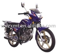 2015 sell new cheap Motorcycle ZX125-7 HM