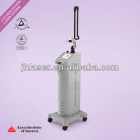 cosmetology products Fractional CO2 Laser