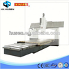 KX3016 CNC Milling Machine