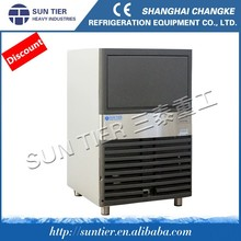 alibaba quinceanera dresses and metal corona cooler ice chest cube ice maker