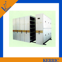 laboratory plan drawing cupboard