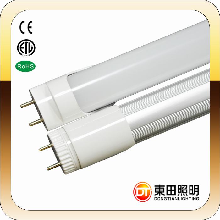 T8 T5 Fluorescent Lamps 4ft Tube Led Lighting T8 1200mm