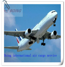 Best cheapest air freight forwarder rates from china to BUDAPEST /HUNGARY ----Bree(Skype:boingbree)