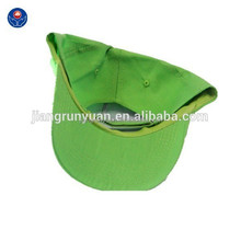 Fashion dry-fit cap bulk