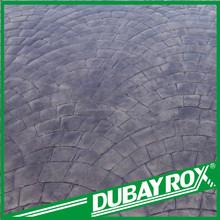 Color Pigment Manufacture Iron Oxide Black Color Bitumen Color Asphalt Iron Oxide Style