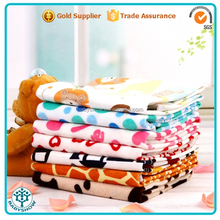 2015 new baby nappy pad and waterproof baby changing pad