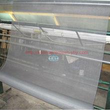 galvanized window screen mosquito net (ISO factory)