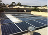 10KW solar system off grid/6KW 8KW 10KW 15KW solar panels with inverter high efficiency/10KW solar panel system